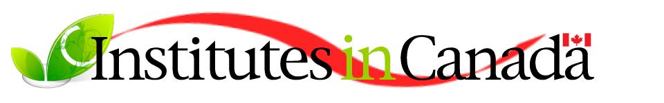 Institutes In Canada