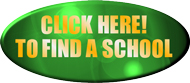 Click this link to view Canadian School Directory